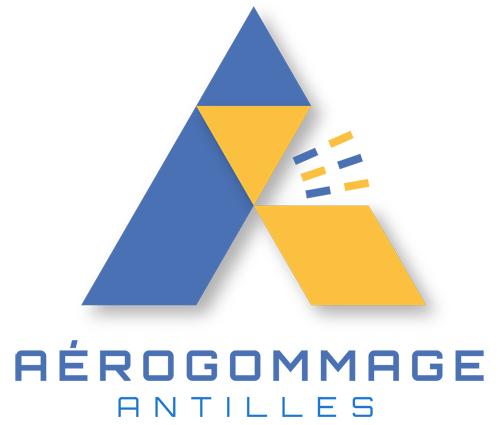 Aérogommage Antilles